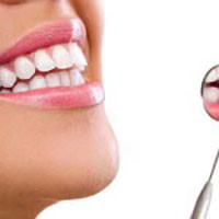 How Oral Health Affects Heart Health