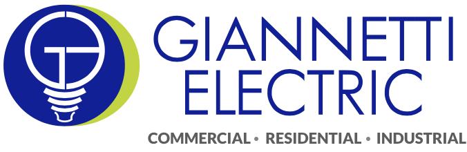 Giannetti Electric