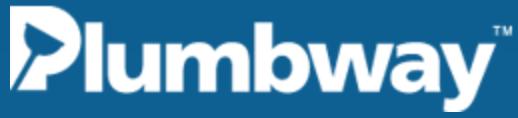Plumbway plumbing contractors